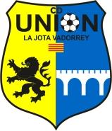 TORNEO DE NAVIDAD DE LA  UD SAN JOSÉ 2012 Union