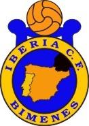 http://www.escudosdefutbol.stg7.net/asturias/astuseg1/Iberia.jpg