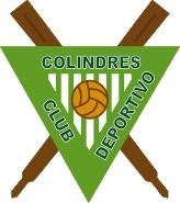 http://www.escudosdefutbol.stg7.net/cantabria/cantterIII/Colindres.jpg