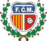 http://www.escudosdefutbol.stg7.net/catalunya/catapri2/Martinenc.jpg