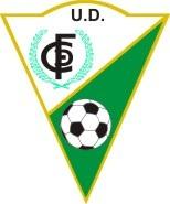 http://www.escudosdefutbol.stg7.net/extremadura/extrterXIV/Fuente%20de%20Cantos.jpg