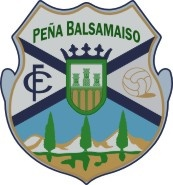 http://www.escudosdefutbol.stg7.net/larioja/lariterXVI/Pena%20Balsamaiso.jpg