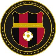 http://www.escudosdefutbol.stg7.net/paisvasco/pavater3v/Lemoaberri.jpg