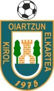 http://www.escudosdefutbol.stg7.net/paisvasco/pavaterIV/Oiartzun.jpg